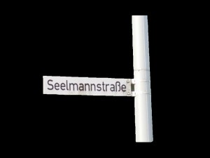 150821 Seelmann-Schild