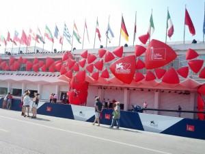 151006 nach Italien 029 komprimiert Filmpalast