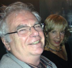 Norbert und Ute